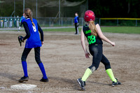 7497 Vashon Chili Peppers GU15 Fastpitch 042614