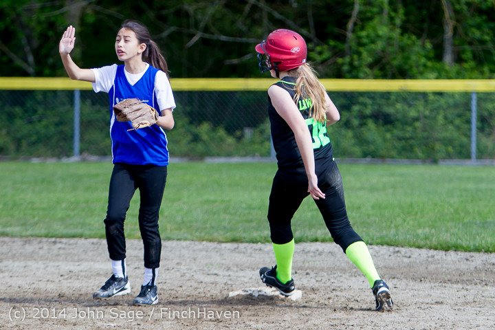 7514_Vashon_Chili_Peppers_GU15_Fastpitch_042614