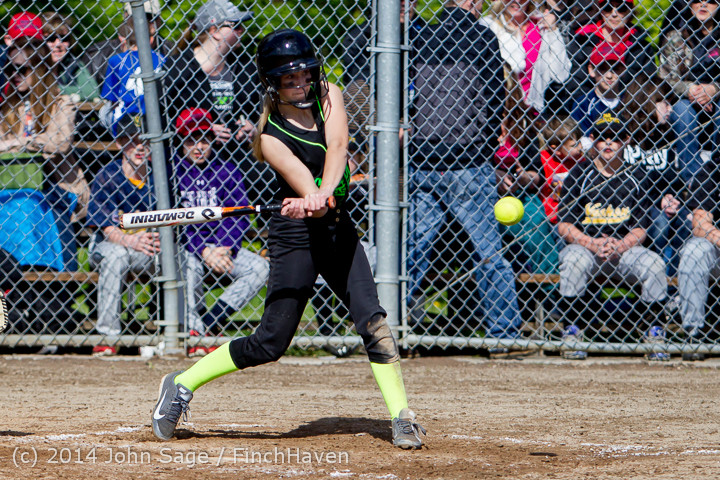 7528_Vashon_Chili_Peppers_GU15_Fastpitch_042614