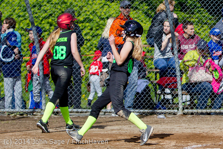 7609_Vashon_Chili_Peppers_GU15_Fastpitch_042614
