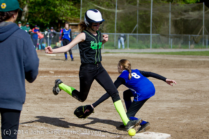 7711_Vashon_Chili_Peppers_GU15_Fastpitch_042614