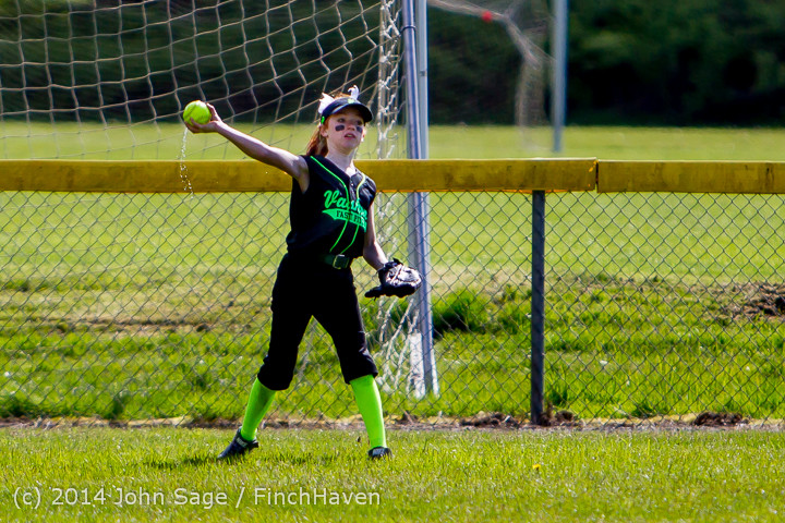 7835_Vashon_Chili_Peppers_GU15_Fastpitch_042614