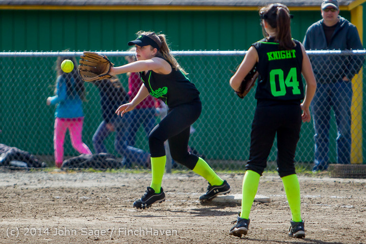 7883_Vashon_Chili_Peppers_GU15_Fastpitch_042614