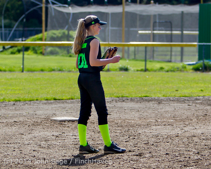 7915_Vashon_Chili_Peppers_GU15_Fastpitch_042614