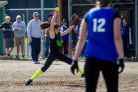 7955 Vashon Chili Peppers GU15 Fastpitch 042614