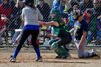 7960 Vashon Chili Peppers GU15 Fastpitch 042614
