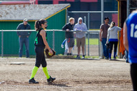 7971 Vashon Chili Peppers GU15 Fastpitch 042614