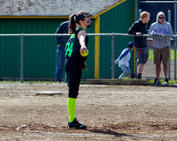 7973 Vashon Chili Peppers GU15 Fastpitch 042614