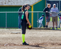 7974 Vashon Chili Peppers GU15 Fastpitch 042614
