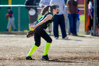 7978 Vashon Chili Peppers GU15 Fastpitch 042614