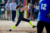 7982 Vashon Chili Peppers GU15 Fastpitch 042614