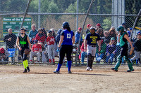 8012 Vashon Chili Peppers GU15 Fastpitch 042614