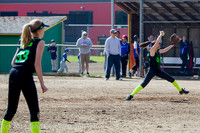 8023 Vashon Chili Peppers GU15 Fastpitch 042614