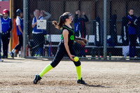 8025 Vashon Chili Peppers GU15 Fastpitch 042614