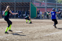 8033 Vashon Chili Peppers GU15 Fastpitch 042614