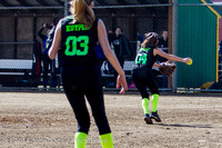 8037 Vashon Chili Peppers GU15 Fastpitch 042614