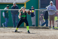 8038 Vashon Chili Peppers GU15 Fastpitch 042614