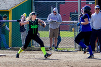 8046 Vashon Chili Peppers GU15 Fastpitch 042614