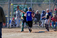 8048 Vashon Chili Peppers GU15 Fastpitch 042614