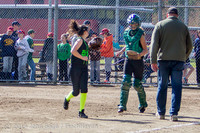 8059 Vashon Chili Peppers GU15 Fastpitch 042614