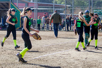 8072 Vashon Chili Peppers GU15 Fastpitch 042614