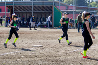8081 Vashon Chili Peppers GU15 Fastpitch 042614