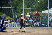 8089 Vashon Chili Peppers GU15 Fastpitch 042614