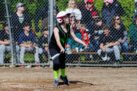 8096 Vashon Chili Peppers GU15 Fastpitch 042614