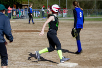 8098 Vashon Chili Peppers GU15 Fastpitch 042614