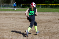 8103 Vashon Chili Peppers GU15 Fastpitch 042614
