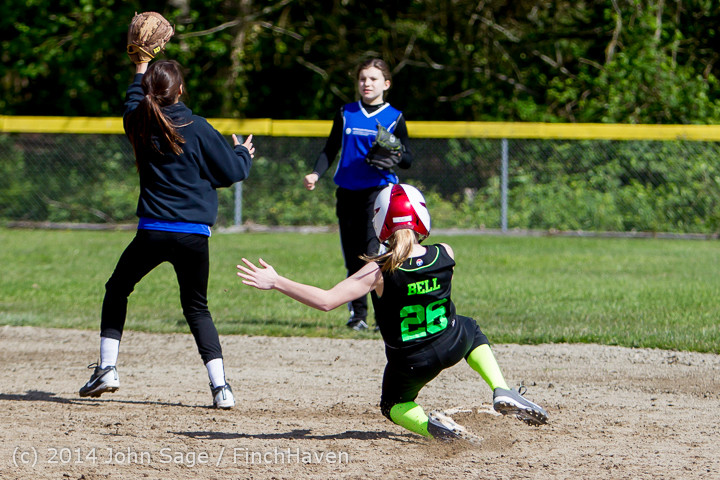 8118_Vashon_Chili_Peppers_GU15_Fastpitch_042614