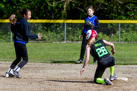 8123 Vashon Chili Peppers GU15 Fastpitch 042614