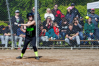 8141 Vashon Chili Peppers GU15 Fastpitch 042614