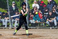 8142 Vashon Chili Peppers GU15 Fastpitch 042614