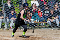 8147 Vashon Chili Peppers GU15 Fastpitch 042614