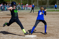 8163 Vashon Chili Peppers GU15 Fastpitch 042614