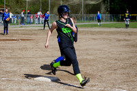 8166 Vashon Chili Peppers GU15 Fastpitch 042614