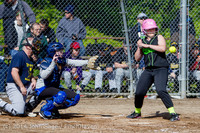 8175 Vashon Chili Peppers GU15 Fastpitch 042614