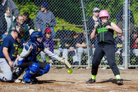 8177 Vashon Chili Peppers GU15 Fastpitch 042614