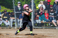 8188 Vashon Chili Peppers GU15 Fastpitch 042614