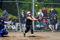 8189 Vashon Chili Peppers GU15 Fastpitch 042614