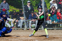 8214 Vashon Chili Peppers GU15 Fastpitch 042614