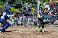 8229 Vashon Chili Peppers GU15 Fastpitch 042614
