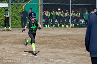 8238 Vashon Chili Peppers GU15 Fastpitch 042614
