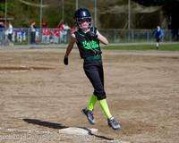 8244 Vashon Chili Peppers GU15 Fastpitch 042614