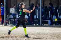 8252 Vashon Chili Peppers GU15 Fastpitch 042614