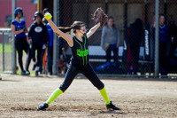 8261 Vashon Chili Peppers GU15 Fastpitch 042614