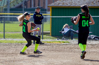 8275 Vashon Chili Peppers GU15 Fastpitch 042614