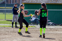 8279 Vashon Chili Peppers GU15 Fastpitch 042614