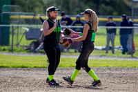 8288 Vashon Chili Peppers GU15 Fastpitch 042614